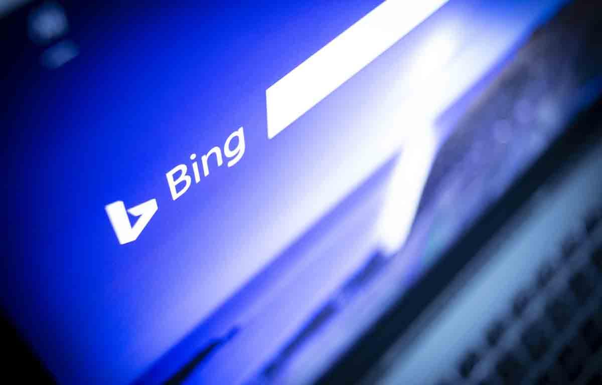 Bing lanza texto a voz para resultados de búsqueda