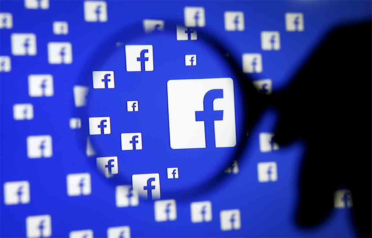 Facebook reprime a las empresas que venden seguidores