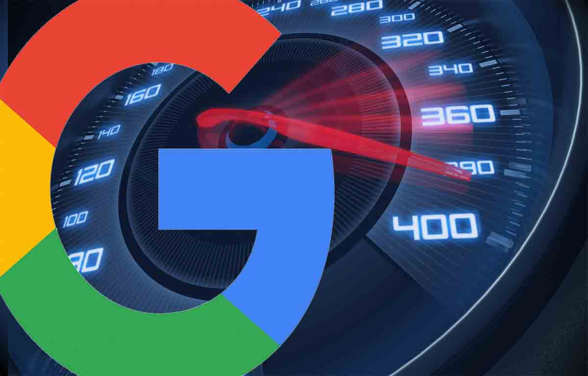 Google renueva la herramienta de velocidad Test My Site