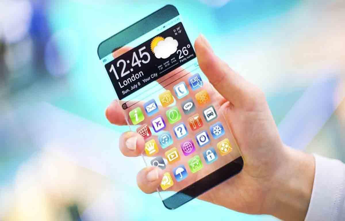 La indexación de Google para dispositivos móviles está aquí