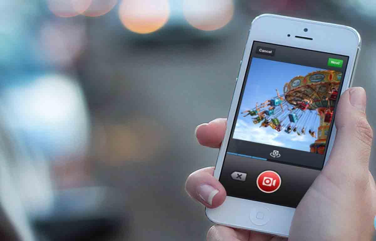 Los videos de Instagram doblan las visitas de otros sitios