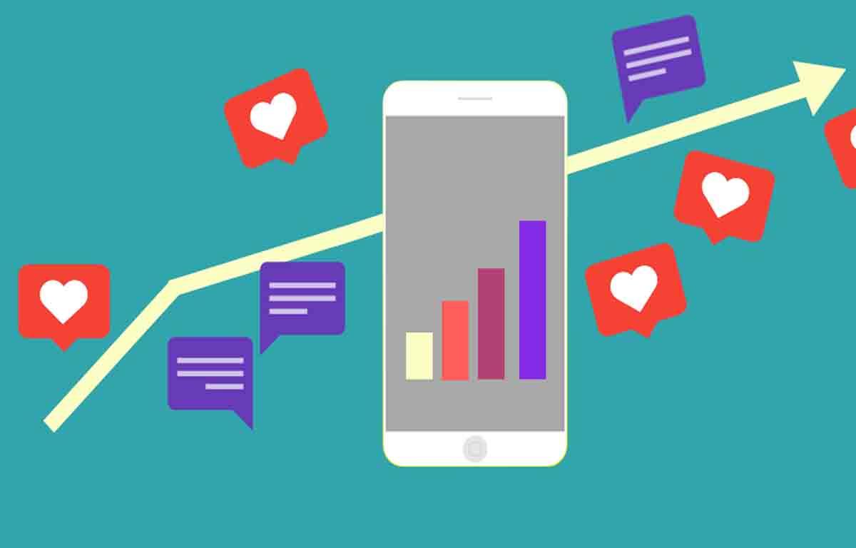 Nuevas formas de relacionarse con los seguidores en Instagram