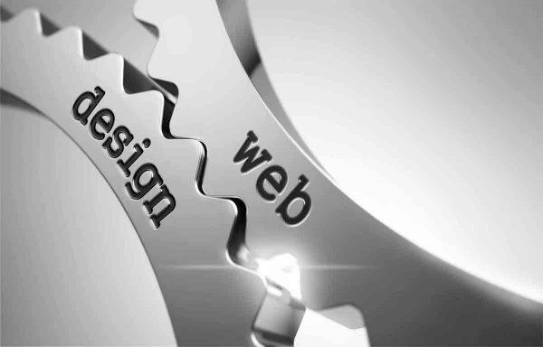Diseño Web Basic