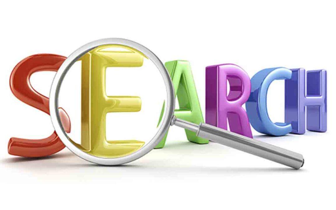 Buscadores y directorios en el posicionamiento web