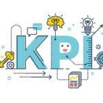 Objetivos y KPI's de un sitio web
